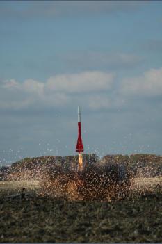 rocket6.jpg
